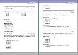 Sample Resume Australian Format by Resume Example Assistant Accountant Assistant Accountant Resume
