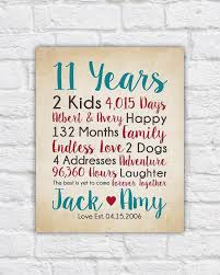 15 year anniversary gift ideas for 15 awesome things you can learn from 11th anniversary gift