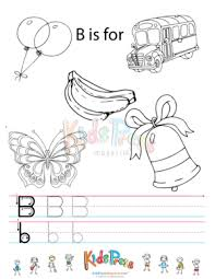 alphabet tracing coloring pages archives kidspressmagazine