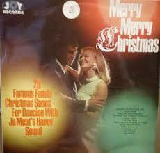 jo ment s happy sound merry merry 28 family