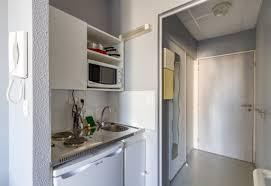 chambre a louer a tours location meublée à tours