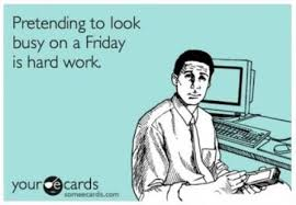 Memes About Friday - do you always feel excited about friday then this post is for you
