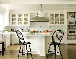 white dove on kitchen cabinets gorgeous white kitchen benjamin white dove flickr