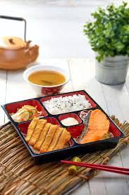 cuisine concept japanese cuisine jj food express