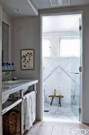 Designer Bathrooms Pictures Bathroom Designer Bathroom Bathroom Furniture Bathroom Remodel