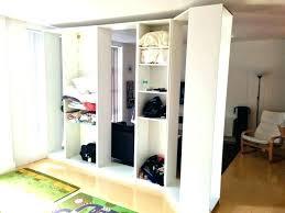 Diy Sliding Door Room Divider Sliding Doors Room Dividers Ideas Neilbrownqcs Door Ideas Sliding