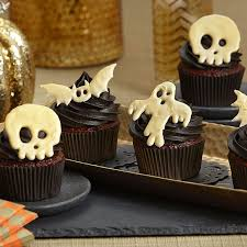 115 best trick or treat images on pinterest halloween foods
