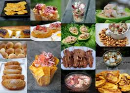 ecuadorian appetizers and snacks laylita s recipes