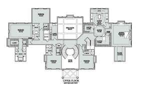 plantation house plans luxury plantation house plan amazing collection plans photos the