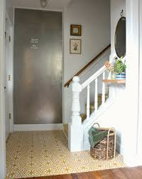 small entryway ideas mudroom decorating ideas and pictures matakichi com best home