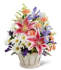 online florists florist one online florist