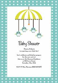 wonderful baby shower invitations templates free 78 about
