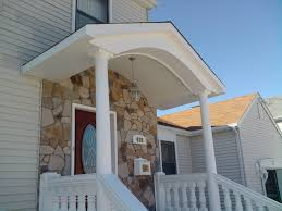 Home Exterior Design Stone Exterior Design Decorative Azek Trim For Home Exterior Design