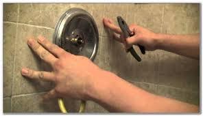 Moen Tub Faucet Cartridge Removal Moen Tub Faucet Cartridge Removal Sinks And Faucets Home