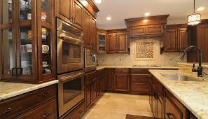 Modern Kitchen Cabinets Chicago - adagio european kitchen cabinets bathroom vanities in chicago