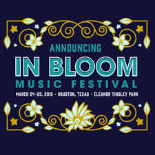 bloom fpsf has been re branded as in bloom music festival debuting this