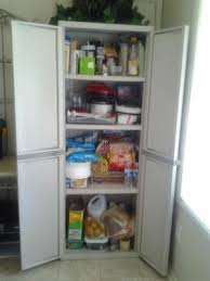 sterilite 4 shelf cabinet flat gray 100 sterilite 4 drawer cabinet walmart amazing of plastic