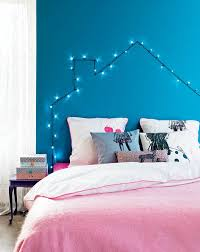 The  Best Christmas Lights Bedroom Ideas On Pinterest - Ideas in the bedroom