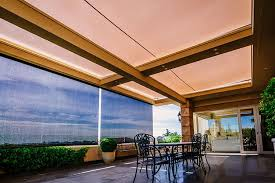 Awning Repairs Melbourne Awnings U0026 Blinds Melbourne Roman U0026 Roller Blinds Outdoor Canopies