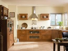 Kitchen Design Northern Ireland Kitchen U0026 Bedroom Carcass Manufacturers Northern Irelandkitchen