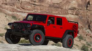 jeep wrangler red download wallpaper 1920x1080 jeep wrangler red side view full