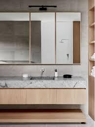 Trendy Bathroom Ideas Best 25 Warm Bathroom Ideas On Pinterest Stone Bathroom Big