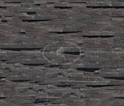 Interior Textures by Stone Cladding Internal Walls Texture Seamless 08082