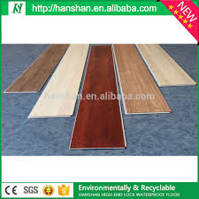 vinyl plank flooring lowes vinyl plank flooring lowes suppliers