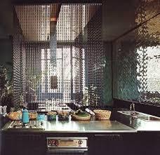 Mirrored Wall Tiles 27 Best Mirror Brick Tiles Images On Pinterest Mirror Tiles