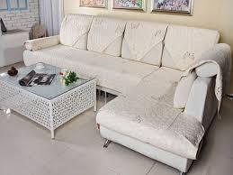 Slip Covers For Sectional Sofas Living Room Slipcover For Sectional Sofa With Chaise Fresh