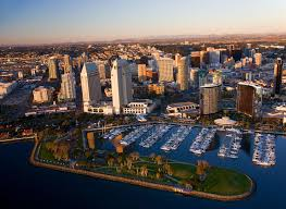 san diego real estate classes navicore tech