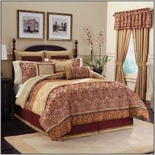 Queen Bedroom Comforter Sets Chic Design Queen Comforter Sets With Matching Curtains Bedroom
