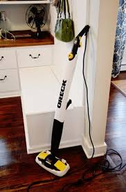 Best Wood Floor Mop 40 Best Steam Mop Reviews Images On Pinterest Steam Mop Steam