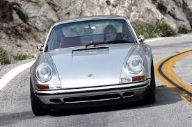 porsche singer blue loving this so first production singer design 911 page 4