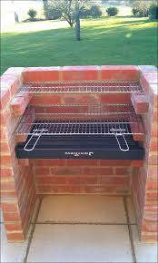 kitchen bbq sale outdoor kitchen designs large charcoal grills 3
