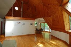 dome house for sale ncmh domes