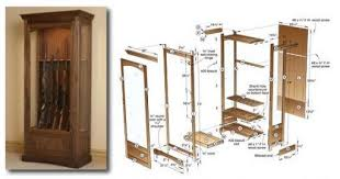 Free Woodworking Projects Plans And How To Guides by Myadmin Mrfreeplans Downloadwoodplans Page 161