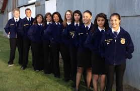 bryan high school yearbook bryan high school agriculture resources career