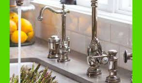 Kitchen Faucet San Diego Faucets San Diego Lovely Waterstone Annapolis Kitchen Faucet