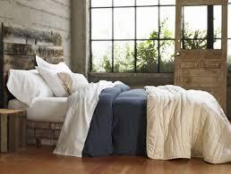 comfortable bedding bedroom coyuchi organic bedding nyc coyuchi inc