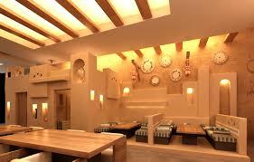 mandi u0027s restaurant 2 i f u0026b u2013 quantum