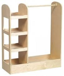 Shelves For Shoes by Free Woodworking Plans Diy Dress Up Cart Storage Cart Storage