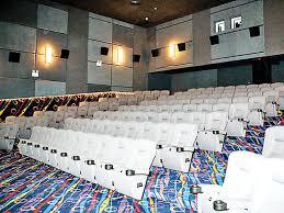 cineplex online cinema online brunei news times cineplex opens new cinema in