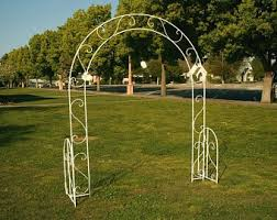 wedding arches sale wedding arches for sale other dresses dressesss
