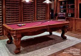 pool tables colorado springs connelly pool tables sheridan billiards colorado pool tables