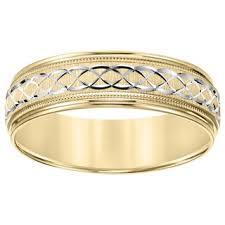 Mens Wedding Ring 2 by Download Mens Wedding Rings Gold Wedding Corners