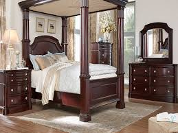 ava furniture houston cheap discount canopy bedrooms bedroom large
