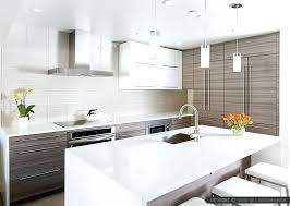 subway tiles kitchen backsplash ideas modern white kitchen modern white glass subway tile modern white