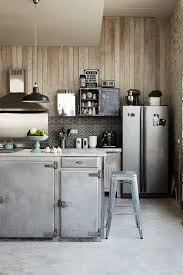 Kitchen Wall Pictures For Decoration Wood Panels For An Extraordinary Wall Decoration U2013 Fresh Design Pedia