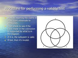 venn diagram validity examples wiring diagram simonand